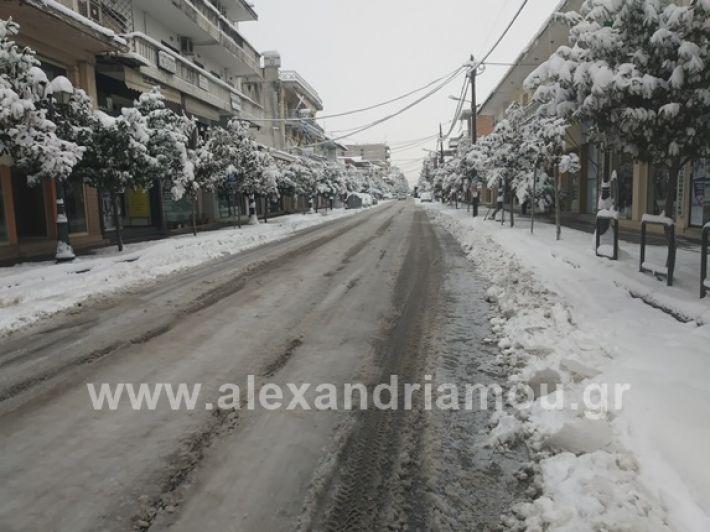 alexandiamou.gr_xionia05.01.19IMG_20190105_084835