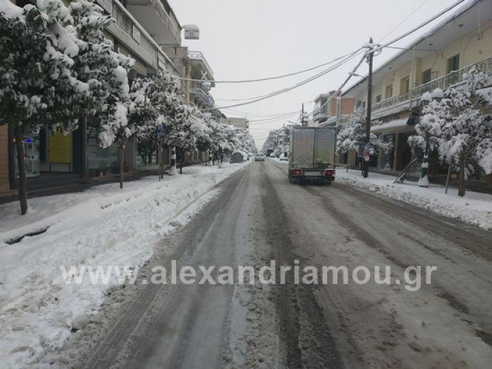 alexandiamou.gr_xionia05.01.19IMG_20190105_084844