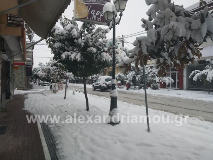 alexandiamou.gr_xionia05.01.19IMG_20190105_084938
