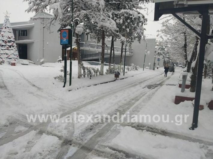 alexandiamou.gr_xionia05.01.19IMG_20190105_085716
