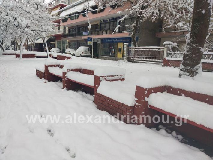 alexandiamou.gr_xionia05.01.19IMG_20190105_090027
