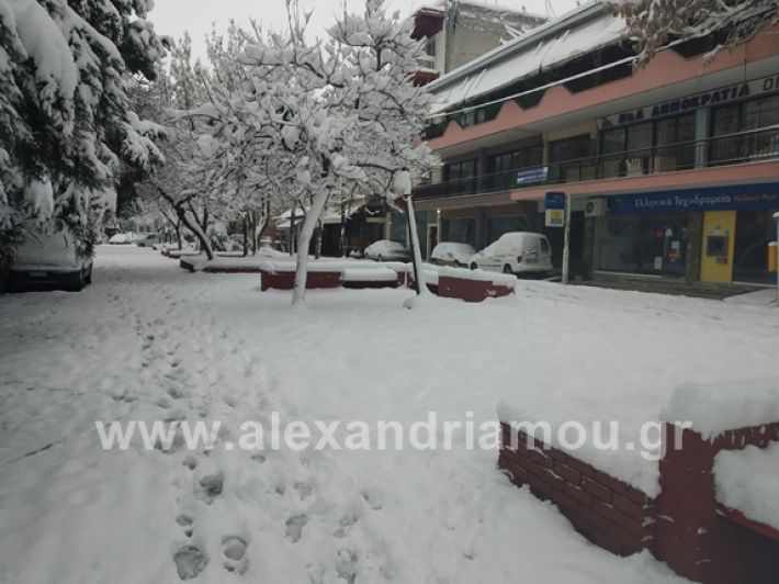 alexandiamou.gr_xionia05.01.19IMG_20190105_090031
