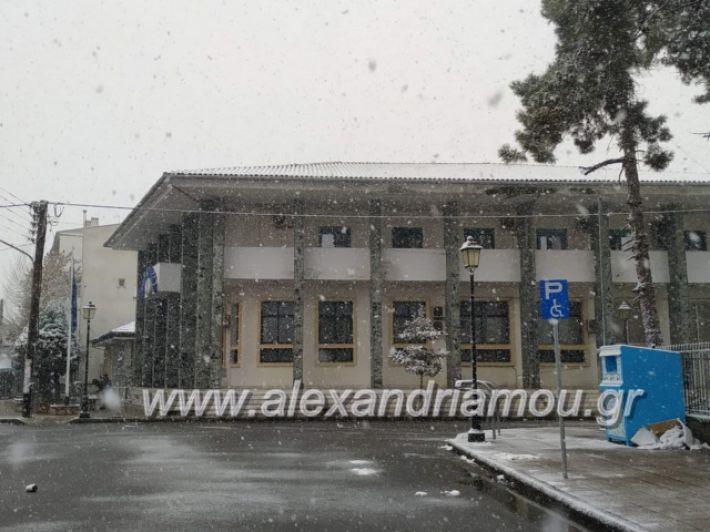 alexandriamou.xionialex2019009