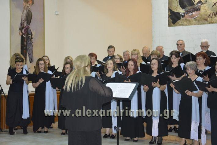 alexandriamou.gr_xorodia0515016