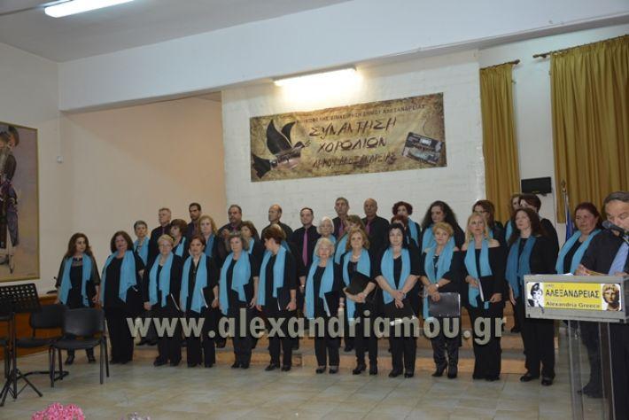 alexandriamou.gr_xorodia0515067