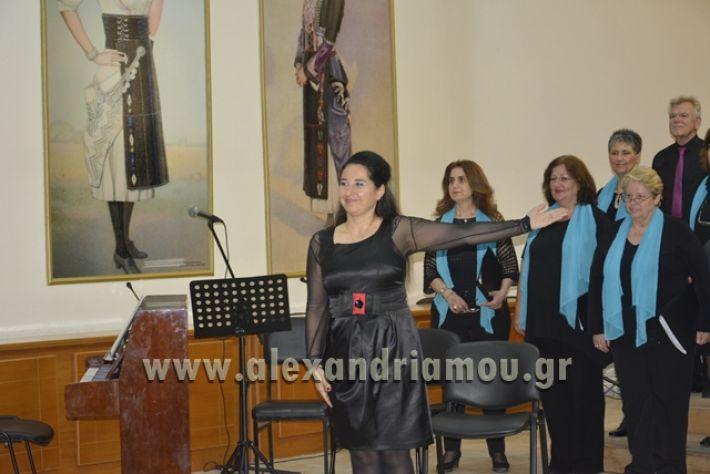 alexandriamou.gr_xorodia0515068