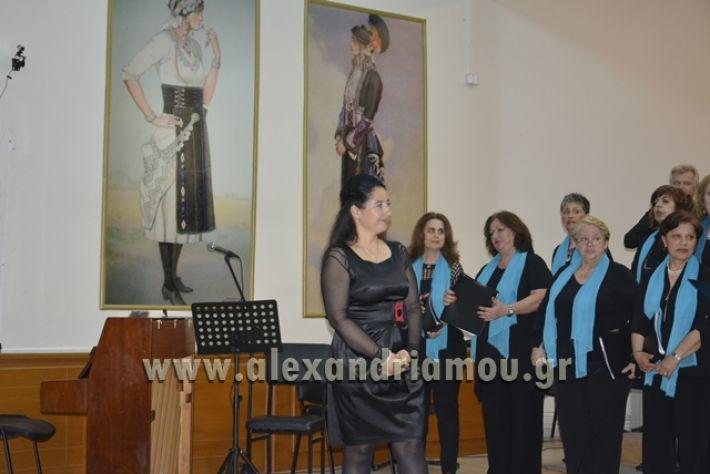 alexandriamou.gr_xorodia0515069