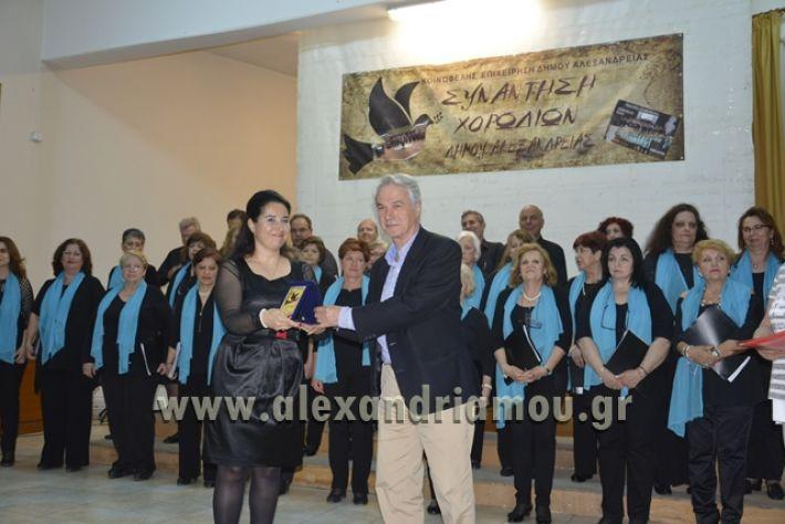 alexandriamou.gr_xorodia0515071