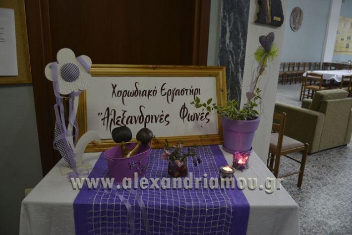 alexandriamou.gr_xorodia20188000