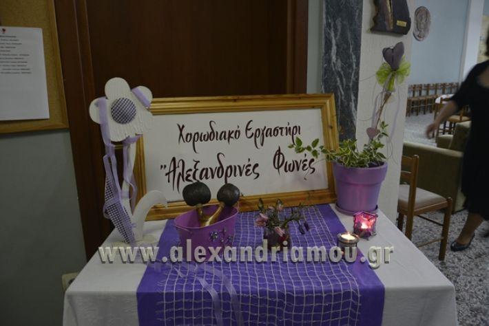 alexandriamou.gr_xorodia20188002