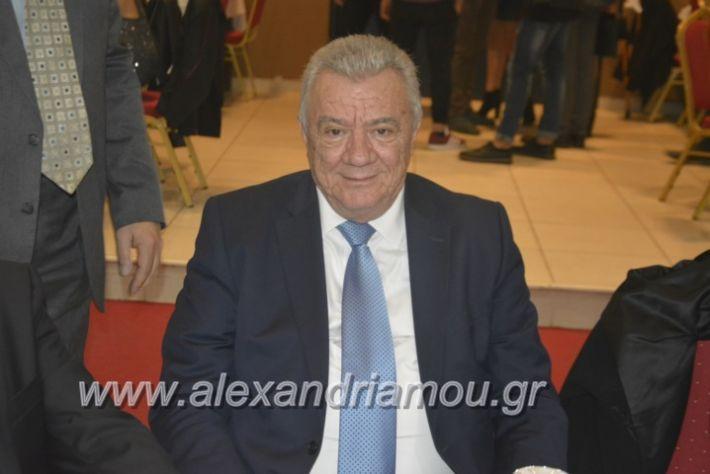 alexandriamou.gr_epalxoros2018126