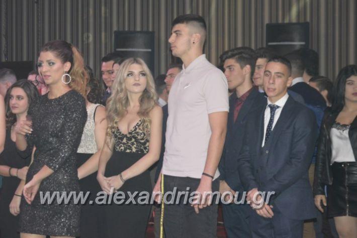 alexandriamou.gr_epalxoros2018147