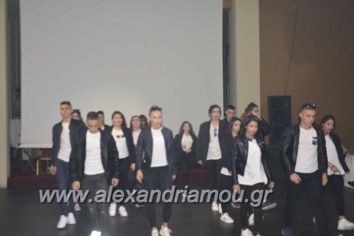 alexandriamou.gr_epalxoros2018203