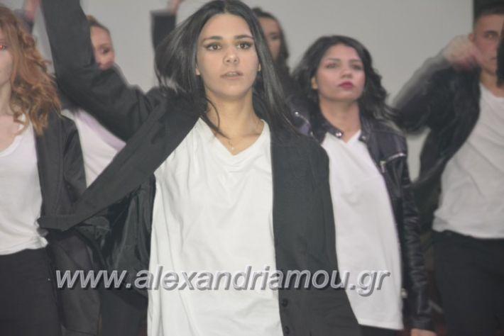 alexandriamou.gr_epalxoros2018214