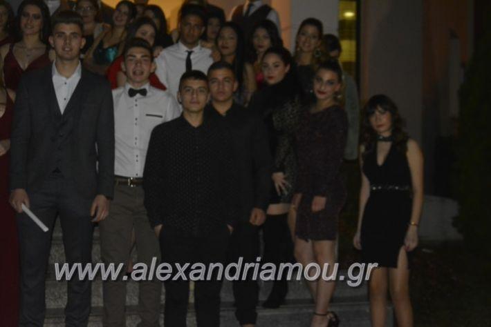 alexandriamou.gr_epalxoros2018257