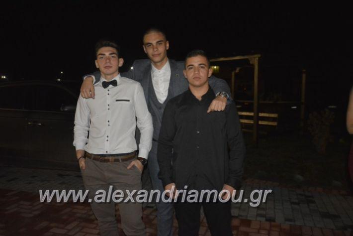 alexandriamou.gr_epalxoros2018269