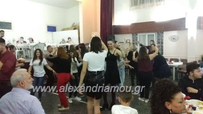 alexandriamou.gr_xorosnisi3.11001