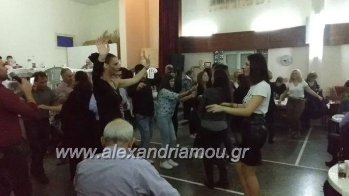 alexandriamou.gr_xorosnisi3.11009