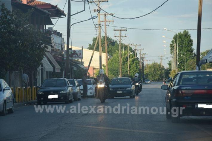 www.alexandriamou.gr_omadazita29DSC_0805