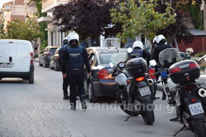 www.alexandriamou.gr_omadazita29DSC_0852