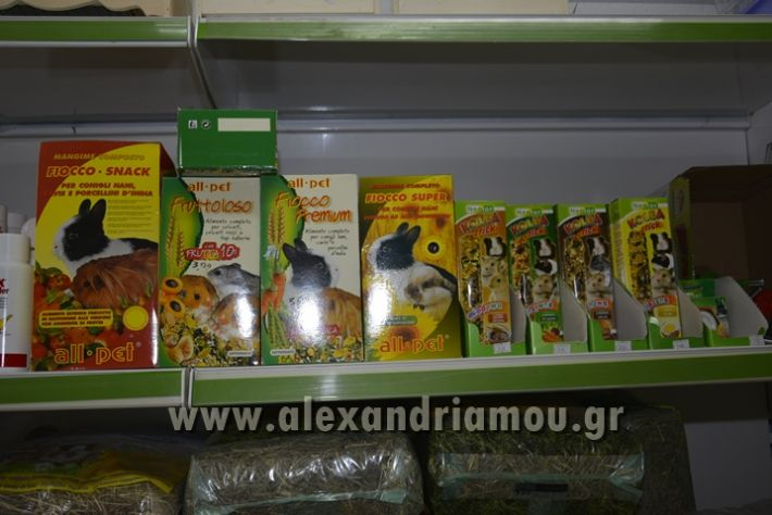 alexandriamou_zootechnika016