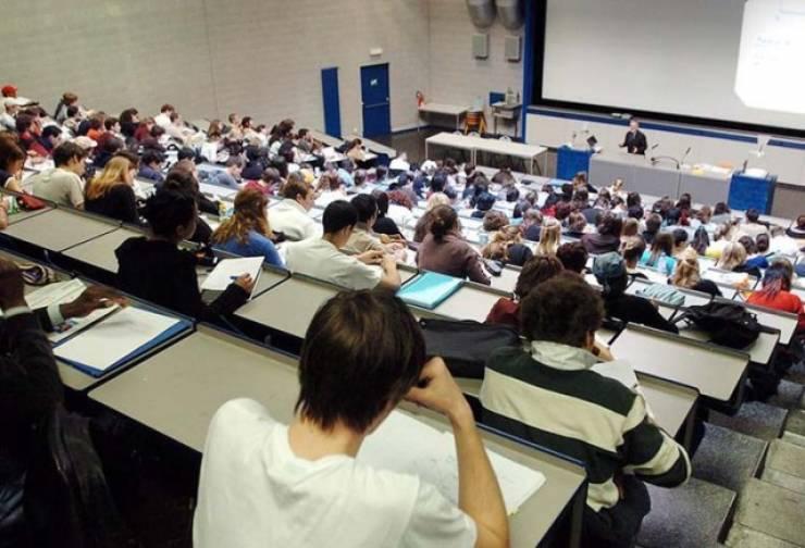 Αποτέλεσμα εικόνας για Όλες οι πληροφορίες για τις Μετεγγραφές αδελφών προπτυχιακών φοιτητών
