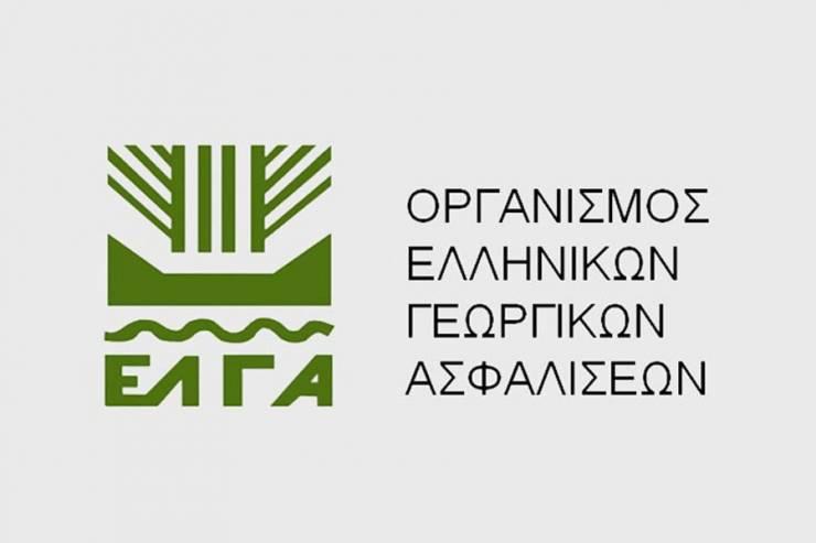 alexandriamou.gr - Προσλήψεις 150 ατόμων στον ΕΛΓΑ (πρόκήρυξη) 415a6fb8a8a